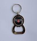 Pretenders Bottle Opener Key Ring