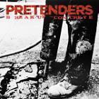 Break Up The Concrete CD With Bonus Tracks
