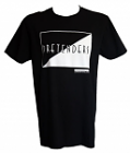 Classic 2019 Tour T Shirt