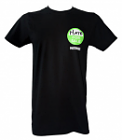 Classic Fit Hate For Sale T Shirt