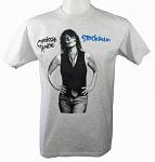 Classic Fit 'Stockholm' T Shirt