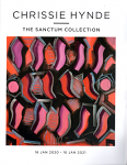 The Sanctum Collection Brochure