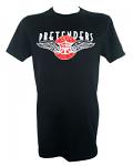 Classic Fit Pretenders T Shirt