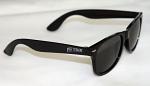 Pretenders Sunglasses