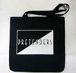 Pretenders Bag