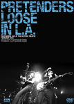 The Pretenders - Loose in L.A. DVD