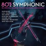 80's Symphonic CD